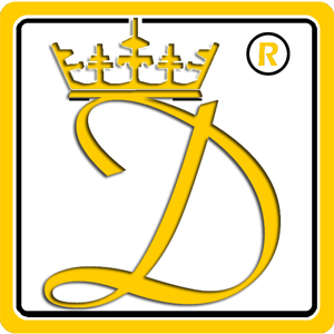 Davette Crown logo
